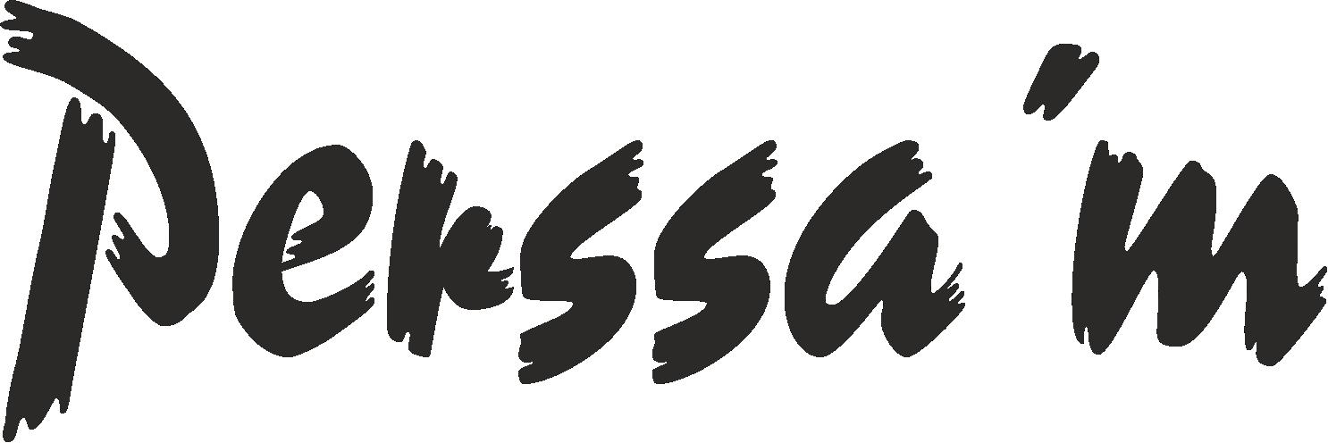 B2B Perssam